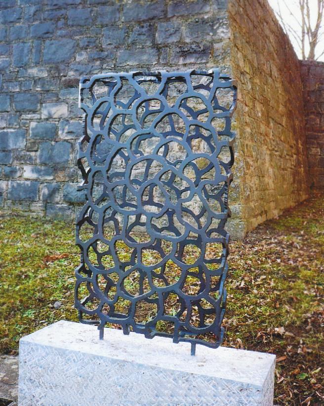 Grabzeichen 2