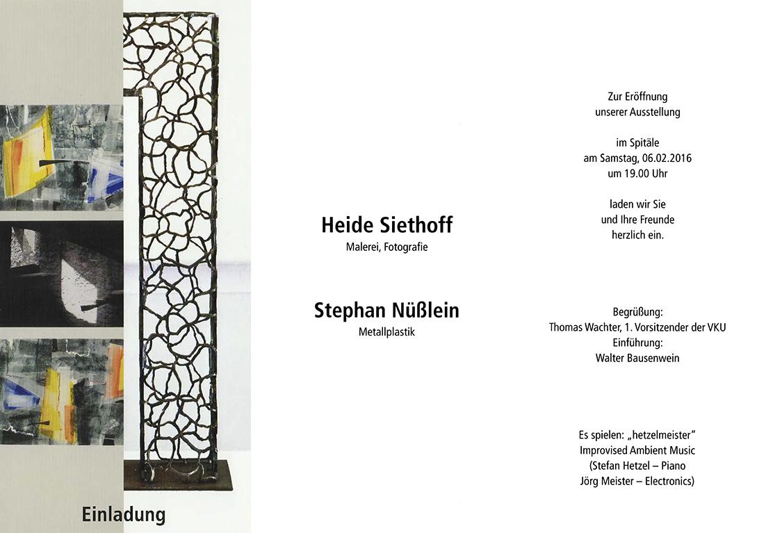Ausstellung-Spitaele