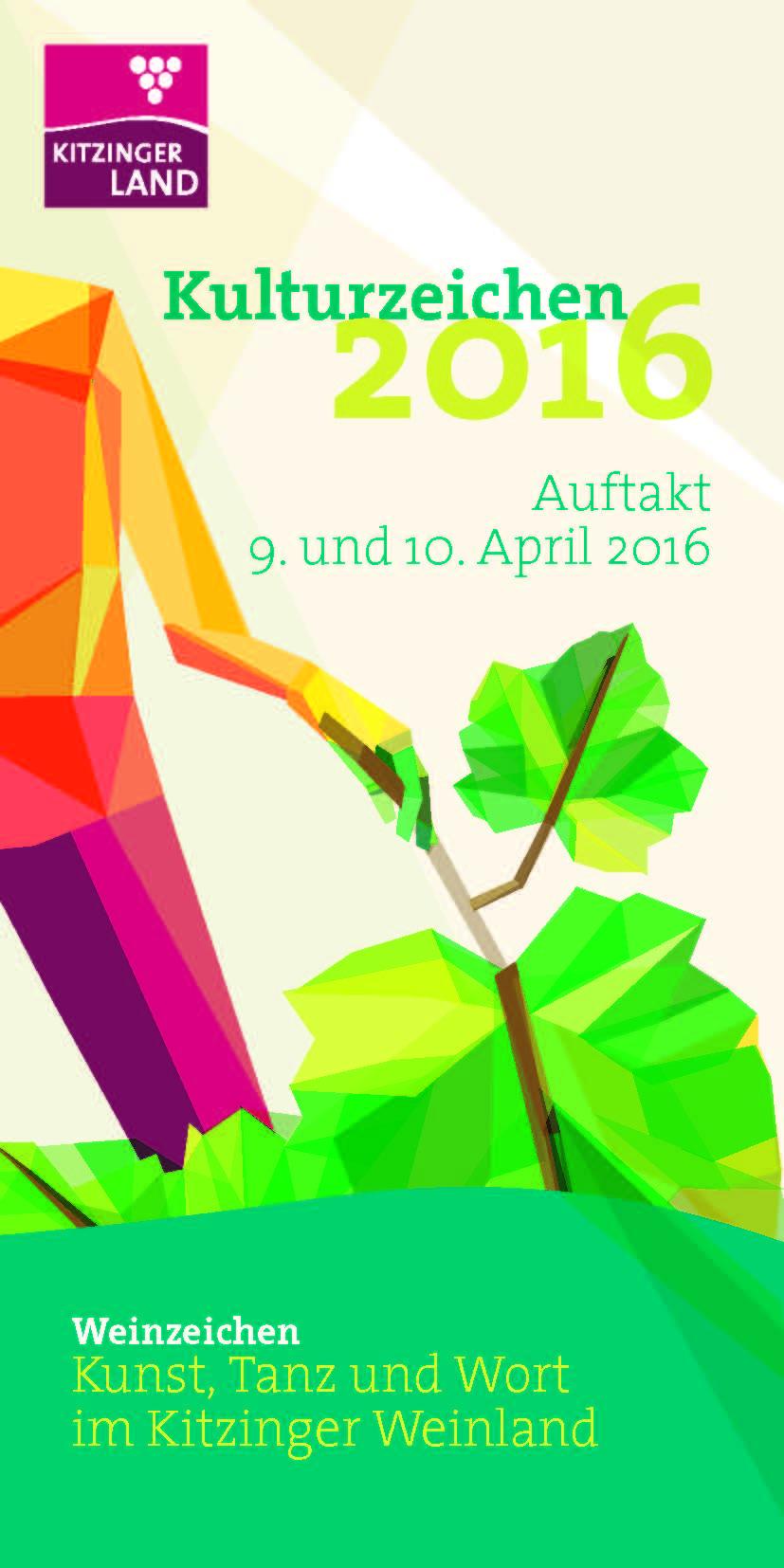 Kulturzeichen_Flyer 22.04.16_Seite_1