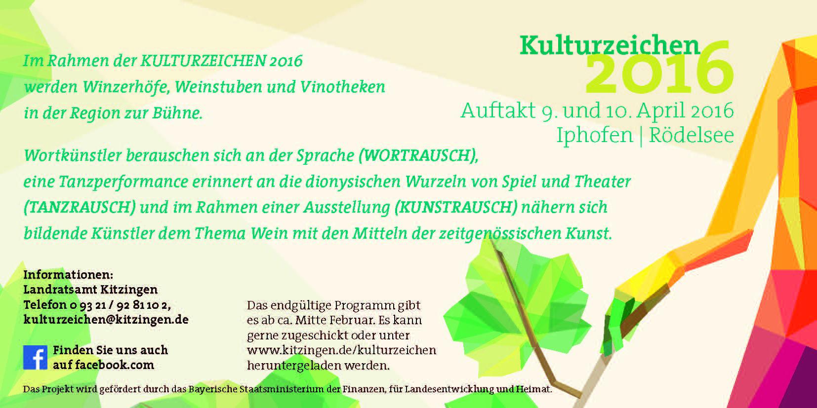 Kulturzeichen_Flyer 22.04.16_Seite_2