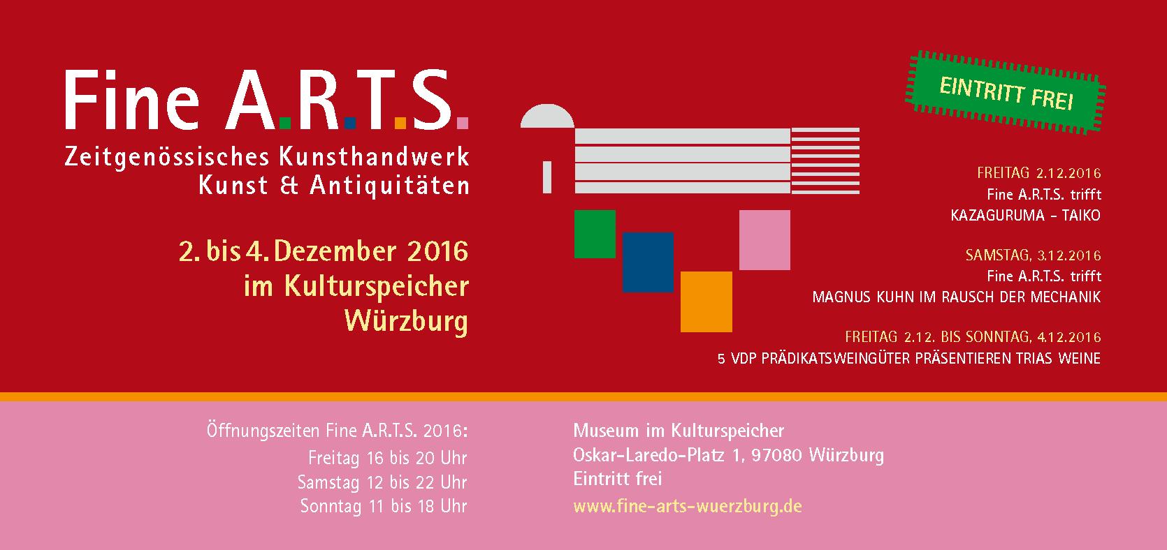 Kulturspeicher-Würzburg-VS